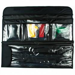 Westcott flag scrim kit