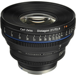21mm cp2
