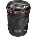 Canon EF 135mm f 2 L USM