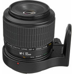 Canon EF 65mm Macro f 2.8