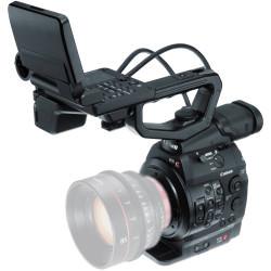 Canon_5819B002_EOS_C300_PL_Cinema_839221