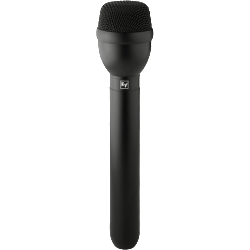 Electrovoice RE-50