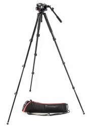 Manfrotto 504