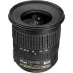 Nikon AF-S DX 10-24mm f 3.5-4.5G