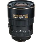 Nikon AF-S DX 17-55mm f 2.8G