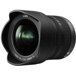 Panasonic Lumix M43 7-14mm f4