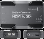 blackmagic_design_hdmi_to_sdi_battery_converter_2