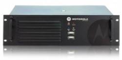 Motorola XPR8400U repeater