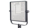 litepanels 1x1 mono flood