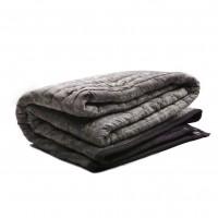 sound blankets
