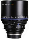 zeiss-cp2-100mm-lens