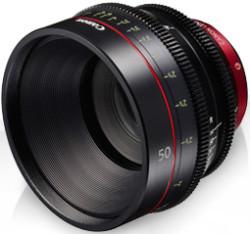 CN-E50mm_T1.3_L_F_Default_tcm13-942869