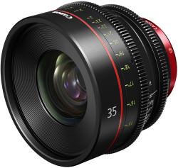 Canon_35mm-Cinema-EOS-Lens
