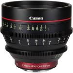 Canon_6571B001_CN_E_85mm_T1_3_L_844735