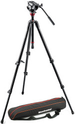 Manfrotto 500A