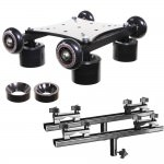 rigwheels_rdr1_dolly_uni_brckts_75_100mm_bowl_1037641