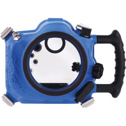 aquatech_10102_elite_5d3_housing_for_992403