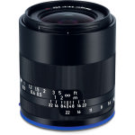 zeiss_2131_999_loxia_21mm_f_2_8_lens_1189220