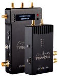teradek-bolt-600-transmitter-receiver-set