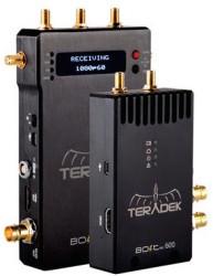 teradek-bolt-600-transmitter-receiver-set