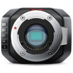 blackmagic_design_cinstudmft_uhd_mr_micro_studio_cinema_camera_1428962533000_1137295