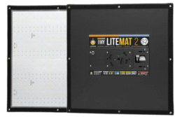 S2-LiteMat-2-Front-Back