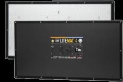 S2-LiteMat-4-Front-Back
