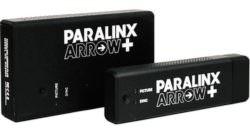 arrow+
